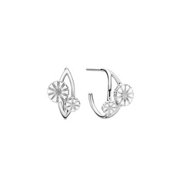Lund Copenhagen Earring, model 9095008-4-H