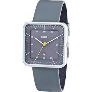 Braun model BN0042GYGYG buy it here at your Watch and Jewelr Shop