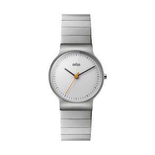Braun model BN0211SLBTL buy it here at your Watch and Jewelr Shop