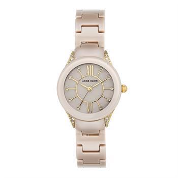 Anne Klein model AK-2388TNGB buy it at your Watch and Jewelery shop