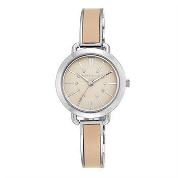 Anne Klein model AK-2437TNSV buy it at your Watch and Jewelery shop