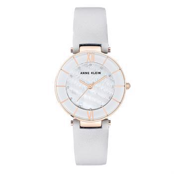 Anne Klein model AK-3272RGLG buy it at your Watch and Jewelery shop
