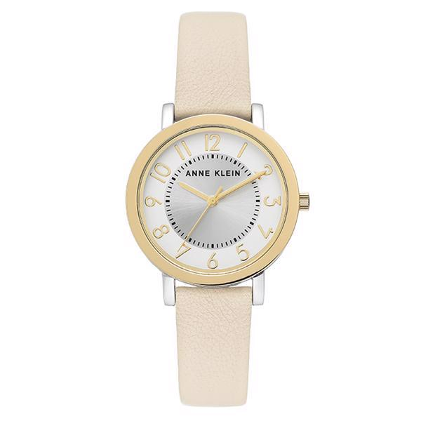 Anne Klein model AK-3443TTIV buy it at your Watch and Jewelery shop