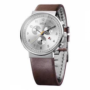 Braun model BN0035SLBRG buy it here at your Watch and Jewelr Shop
