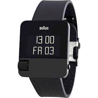 Braun model BN0106BKBKG buy it here at your Watch and Jewelr Shop