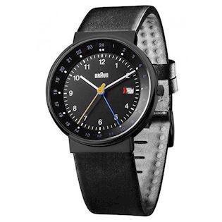 Braun model BN0142BKBKG buy it here at your Watch and Jewelr Shop