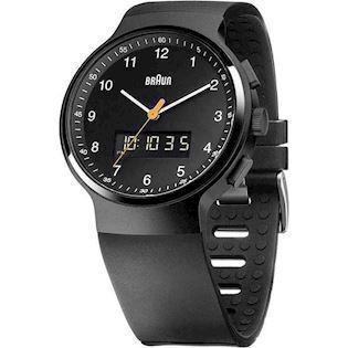 Braun model BN0159BKBKG buy it here at your Watch and Jewelr Shop