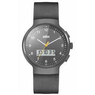 Braun model BN0159GYGYG buy it here at your Watch and Jewelr Shop