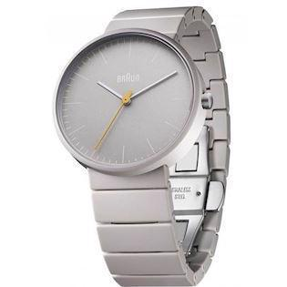 Braun model BN0171GYGYG buy it here at your Watch and Jewelr Shop