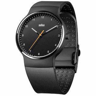 Braun model BN0221BKBKG buy it here at your Watch and Jewelr Shop