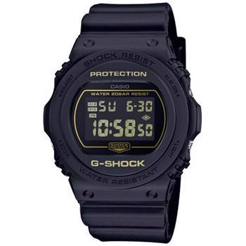 Casio model DW-5700BBM-1ER buy it at your Watch and Jewelery shop