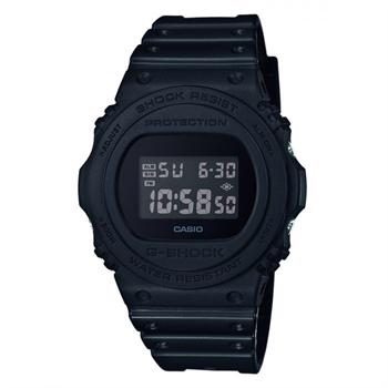 Casio model DW-5750E-1BER buy it at your Watch and Jewelery shop
