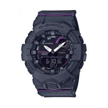 Casio model GMA-B800-8AER buy it at your Watch and Jewelery shop