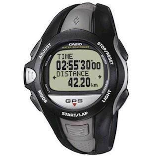 Casio model GPR-100E-1VER buy it at your Watch and Jewelery shop