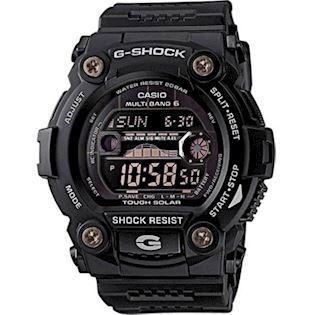 Casio model GW-7900B-1ER buy it at your Watch and Jewelery shop