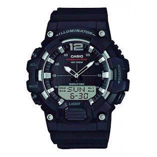 Casio model HDC-700-1AVEF buy it at your Watch and Jewelery shop