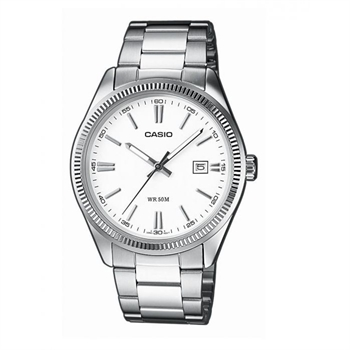 Casio model MTP-1302PD-7A1VEF buy it at your Watch and Jewelery shop