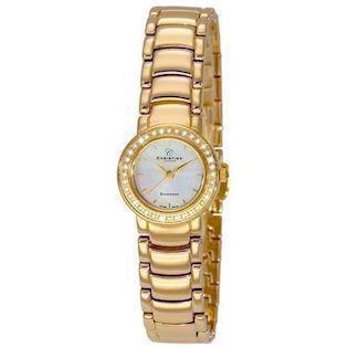 Christina Collection model 115-2GW buy it at your Watch and Jewelery shop
