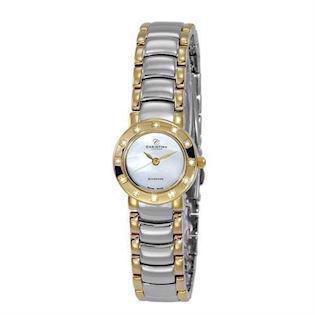 Christina Collection model 115BW buy it at your Watch and Jewelery shop