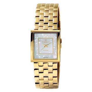 Christina Collection model 119GW buy it at your Watch and Jewelery shop