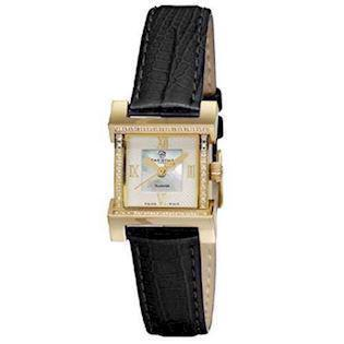 Christina Collection model 142-2GWBL buy it at your Watch and Jewelery shop