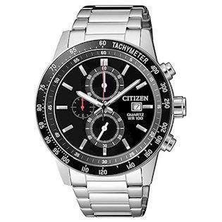 Citizen model AN3600-59E buy it at your Watch and Jewelery shop
