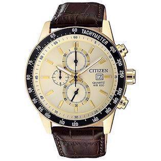 Citizen model AN3602-02A buy it at your Watch and Jewelery shop