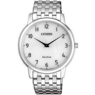 Citizen model AR1130-81A buy it at your Watch and Jewelery shop