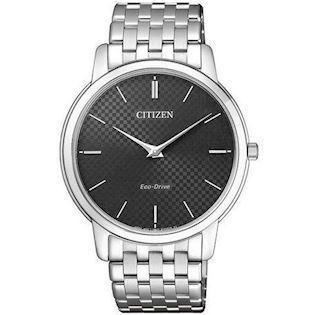 Citizen model AR1130-81H buy it at your Watch and Jewelery shop