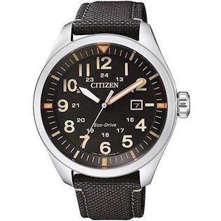 Citizen model AW5000-24E buy it at your Watch and Jewelery shop