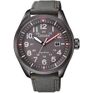 Citizen model AW5005-39H buy it at your Watch and Jewelery shop