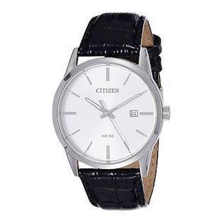 Citizen model BI5000-01A buy it at your Watch and Jewelery shop