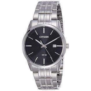 Citizen model BI5000-52E buy it at your Watch and Jewelery shop