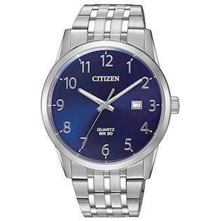 Citizen model BI5000-52L buy it at your Watch and Jewelery shop