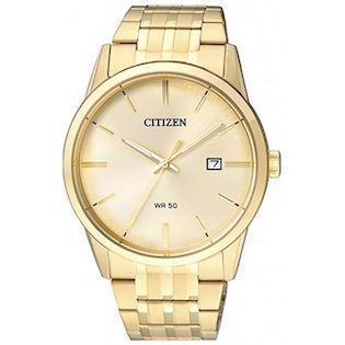 Citizen model BI5002-57P buy it at your Watch and Jewelery shop