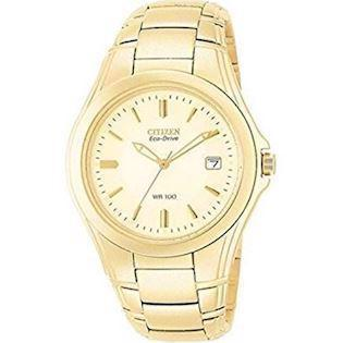 Citizen model BM0972-50P buy it at your Watch and Jewelery shop