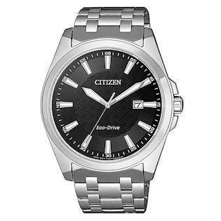 Citizen model BM7108-81E buy it at your Watch and Jewelery shop