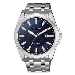 Citizen model BM7108-81L buy it at your Watch and Jewelery shop