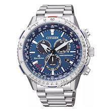 Citizen model CB5000-50L buy it at your Watch and Jewelery shop