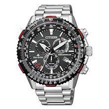 Citizen model CB5001-57E buy it at your Watch and Jewelery shop