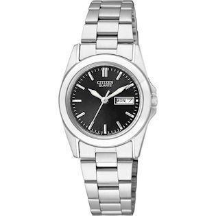 Citizen model EQ0560-50EE buy it at your Watch and Jewelery shop