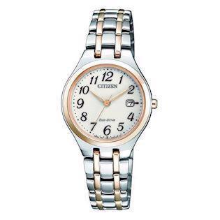 Citizen model EW2486-87A buy it at your Watch and Jewelery shop