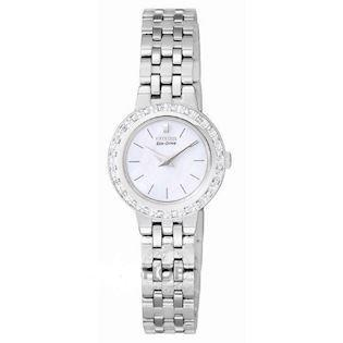 Citizen model EW9570-50D buy it at your Watch and Jewelery shop