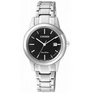 Citizen model FE1081-59E buy it at your Watch and Jewelery shop