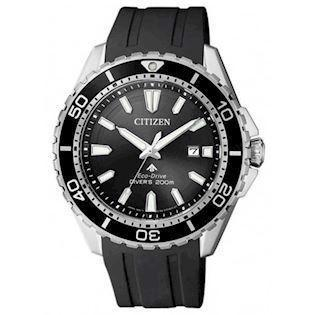 Citizen model BN0190-15E buy it at your Watch and Jewelery shop