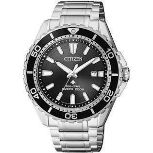 Citizen model BN0190-82E buy it at your Watch and Jewelery shop