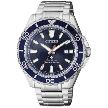 Citizen model BN0191-80L buy it at your Watch and Jewelery shop