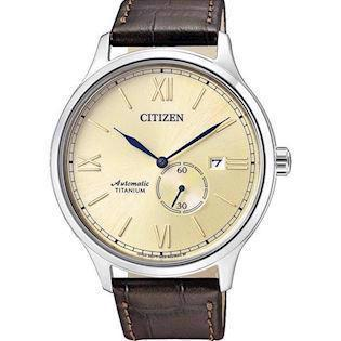 Citizen model NJ0090-13P buy it at your Watch and Jewelery shop