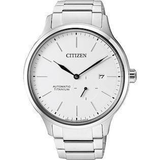 Citizen model NJ0090-81A buy it at your Watch and Jewelery shop