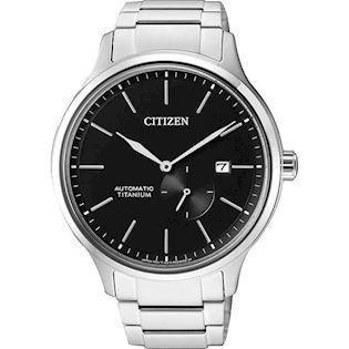 Citizen model NJ0090-81E buy it at your Watch and Jewelery shop